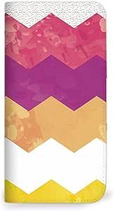 mitas iphone 手机壳607NB-0244-C/SC-04F 3_Galaxy S5 (SC-04F) C(无皮带)