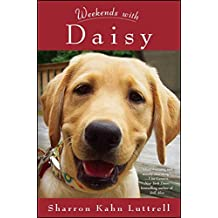 Weekends with Daisy (English Edition)