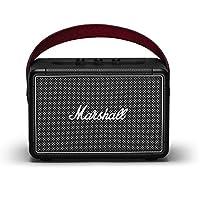 Marshall Kilburn II 便携式蓝牙扬声器1002634