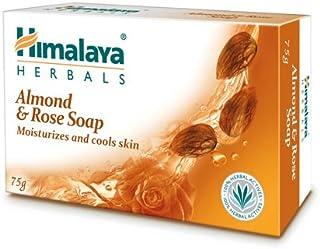 Himalaya 香皂 Almond
