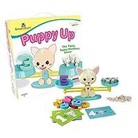PlayMonster 益智小狗玩具