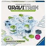 Ravensburger Gravitrax 扩展积木套装(29 块),多种
