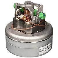 Ametek-Motors 电机 116311-01,5.7