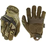 Mechanix Wear MPT-78-008 MultiCam M-Pact, Small