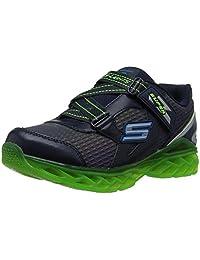 Skechers ' recharger 运动鞋