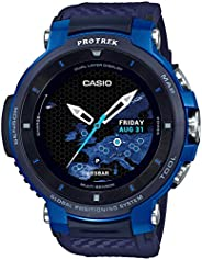 Casio 卡西歐 智能戶外手表 Pro Trek Smart