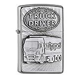 Zippo 2005895 卡车司机