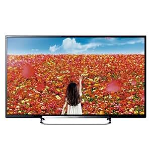 Sony 索尼KDL-50R556A 50英寸全高清智能3D液晶电视  50寸冠军销售型号!!!