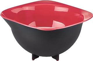 ティファール ボール キッチンツール インジニオ K21404