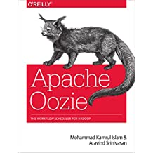 Apache Oozie: The Workflow Scheduler for Hadoop (English Edition)