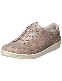 Skechers Madison Ave-My District 女士运动鞋