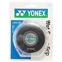 Yonex(Yonex) 吸汗*把手 5支装(5支装)