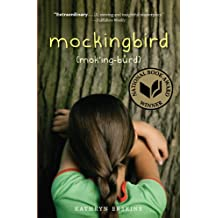 Mockingbird (English Edition)