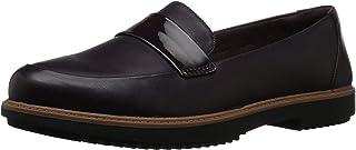 CLARKS Raisie Arlie 女式乐福鞋
