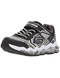 Skechers ' turbo-flash 运动鞋