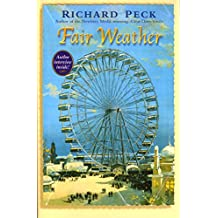 Fair Weather (English Edition)