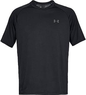 Under Armour 安德玛 Tech 20 男式短袖T恤