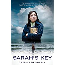 Sarah's Key (English Edition)