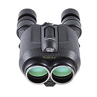 Fujinon Techno-Stabi TS12x28 图像稳定双筒望远镜