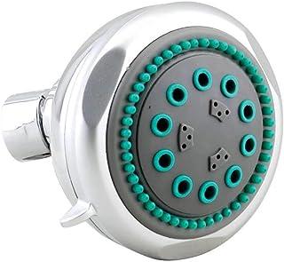 淋浴头和蒲公英 Idro Bric F0200