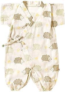 Hoppetta 婴儿服套装 2wayドレス