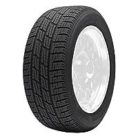 Pirelli 倍耐力 轮胎 255/55R19 S-Zero 111V XL (供应商直送)