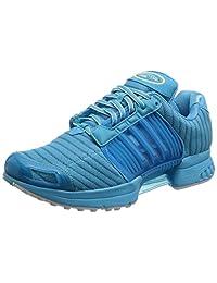 [阿迪达斯] 运动鞋 CLIMACOOL 1 CMF BA7171