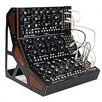 Moog 3层机架套装,适用于 Mother 32 合成器RM-KIT-0331
