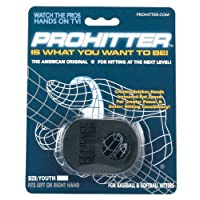 Markwort Prohitter Batters Training Aid