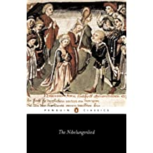 The Nibelungenlied (Classics) (English Edition)