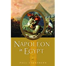 Napoleon in Egypt (English Edition)