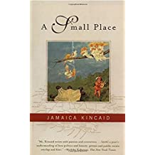 A Small Place (English Edition)