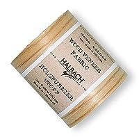 efco 3480106 装饰布艺,木质家具,自然,6 厘米 x 2.5 米