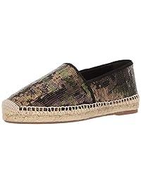 Marc Jacobs Women's Sienna Flat Espadrille Sandal