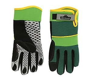 dehner 设备手套花园手套专家