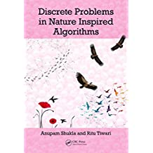 Discrete Problems in Nature Inspired Algorithms (English Edition)