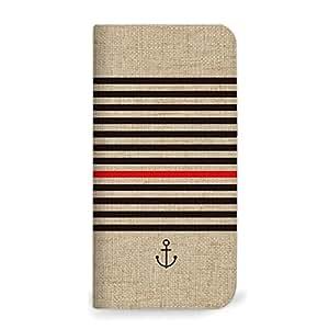 mitas iphone 手机壳579NB-0235-A/SH-04G 4_AQUOS EVER (SH-04G) A(无腰带)