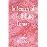In Search of a Fulfilling Career: Using Astrology for Vocational Guidance