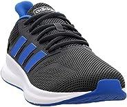 adidas 阿迪达斯 Runfalcon 男式运动鞋