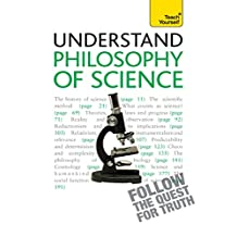 Philosophy of Science: Teach Yourself (English Edition)