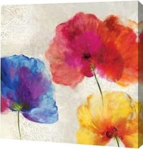 """PrintArt Asia Jensen 艺术印刷品 36""""x36"""" GW-POD-32-JSN24-36x36"""