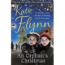 An Orphan's Christmas (English Edition)