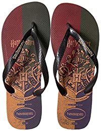 Havaianas Top Harry Potter 凉鞋