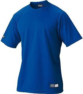 (亚瑟士)asics棒球T恤BAT009