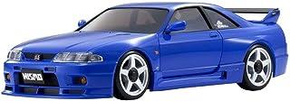 京商 ASC MA020N-L 日产Nissan Skyline GT-R Nismo (R33)模型 蓝色 MZP447BL