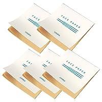 奥蜜思(ORBIS) 粗糙纸 5册组合(30张×5册)