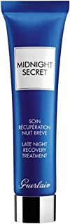 Guerlain Midnight Secret Late Night Recovery Treatment, 0.5 Ounce