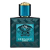 [Versace] Eros Giftset - 50 ml EDT 喷雾 + 75 ml Deodorant Stick