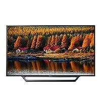 Sony 索尼 KDL-32W600D 32英寸 高清WIFI网络彩电液晶平板电视机(供应商直送)