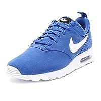 Nike/耐克 男鞋 Air Max Tavas舒适运动休闲跑步鞋802611
